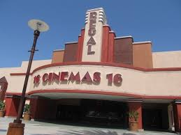 regal cinemas garden grove 16 was my best kept secret in orange county even before a new promotional caign there has begun to attract more and more