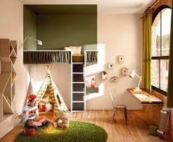 furniture design for kids. best 25 kid bedrooms ideas on pinterest kids bedroom childrens space and cool beds furniture design for