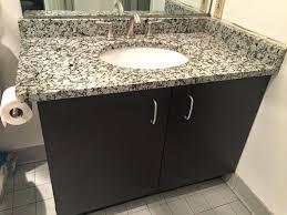 bathroom vanity backsplash height – Chuckscorner