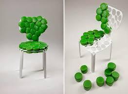 Creative furniture design Diy Created By The Swiss Architecture Interior Architecture And Design Firm Jdf Raum Und Kunst link Spicytec 65 Creative Furniture Ideas Spicytec