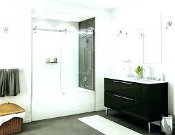 folding bath doors bathtub folding bathtub shower doors full size of pivot door folding bathtub shower folding bath doors