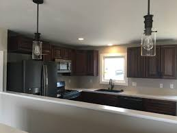 grand rapids kitchen remodeling amber