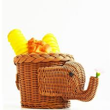 <b>Rattan</b> sculptural food basketry. | Плетение