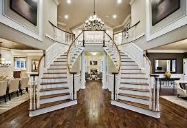 lighting for high ceilings. Foyer Lighting For High Ceilings Entry