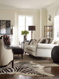 black and white area rugs for the room fittings black and white area rugs with