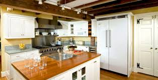 Kitchen Cabinets And Design Washington DC: Kleppinger Design