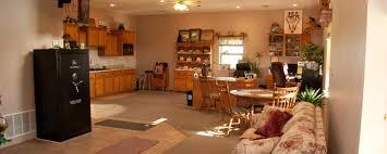 Log Cabin Garage Gierlog With Living Quarters Uk Apartment Kits Garages With Living Quarters