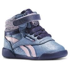 Reebok Shoe Size Chart For Kids Reebok Shoe Size Chart Kids Shoes Reebok Freestyle Hi Sp