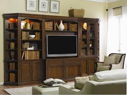 Wall Units, Furniture Wall Unit Built In Wall Units For Family Room Big Tv  Cabinet