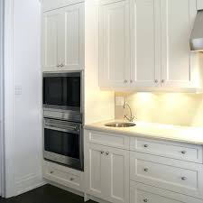 options under cabinet task lighting reviews counter puck lights installed cabinets create perfect best for kitchen