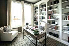 office wall shelving home office wall shelving bookshelves for home office home office wall bookshelves home
