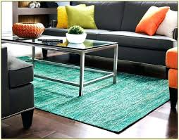 medium size of 8 x 10 outdoor rugs canada target by green area emerald furniture