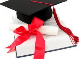 ПростоСдал ру Актуальность темы дипломной работы Оформление рисунков в дипломе пример