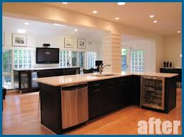 Kitchen Cabinets Northern Virginia Simple Kitchen Remodeling Northern Virginia Kitchen Remodel Northern Virginia