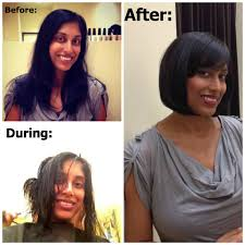 Hair Loss After Pregnancy Hairstyles