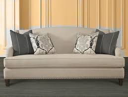 american living room furniture. After Three Cheap American Country Living Room Sofa Fabric Modern Model Furniture B
