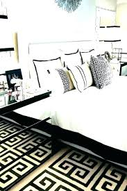 black gold and white bedroom – welocal.club