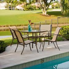 how to protect outdoor furniture. elegant winter patio furniture covers need to be covered how protect outdoor o