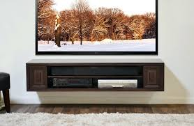 flat screen tv wall cabinet furniture flat screen wall cabinet furniture marvelous units astonishing outdoor placement