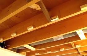 basement wood ceiling ideas. Basement Ceiling Ideas Wood Paneling Low Makeover