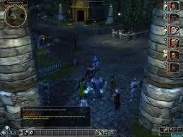 Dungeons & Dragons : Neverwinter - Telecharger gratuit Neverwinter nights 2 - PC - Jeux Torrents Recevoir Neverwinter - Microsoft Store fr-FR