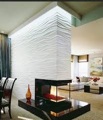 17 modern fireplace tile ideas best design modern fireplaces luxury vinyl tile and vinyl tiles