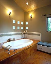 drop in tub surround famous drop in tub surround contemporary the best bathroom ideas build drop