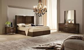 modern bedroom sets. ALF Soprano Italian Modern Bedroom Set With Storage Drawer Sets
