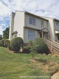 3 bedroom homes for rent in raleigh nc. bedroom:best 3 bedroom houses for rent in raleigh nc decor idea stunning lovely to homes h