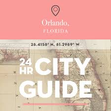 hr paper hours in orlando fl design sponge nevada geodetic  hours in orlando fl design sponge 24 hours in orlando fl