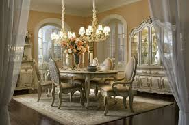 Best Light Fixtures For Your Dining Room Interior Design  Best - Best lighting for dining room