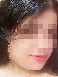"""تفاصيل تجديد حبس """"عنتيل الصعيد """" و3 متهمين آخرين بالمنيا - عين مصر"""