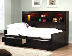 wood daybed with drawers white wooden daybed with drawers daybed sofa small daybed solid wood daybed