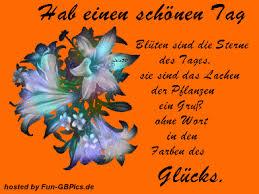 Schönen Tag Whatsapp Sprüche Bilder Grüsse Facebook Bilder Gb
