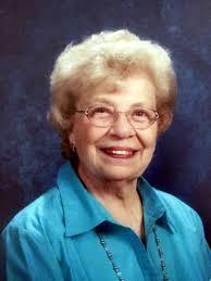 Ida Wood Obituary - Tampa, FL
