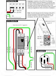 unique gfci breaker wiring diagram wire for library simple new wonderful of gfci breaker wiring diagram for a library out ground valid simple new