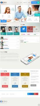 Free Resume Theme Wordpress Wordpress Resume Template Therpgmovie 16