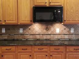 Best  Green Granite Countertops Ideas On Pinterest - Granite countertop kitchen