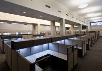 cubicle lighting. cubicle lighting home decor interior exterior classy simple in design tips l