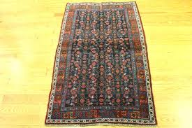 area rugs naples fl area rug gallery fl x 7 glamorous photo new 5 large size area rugs naples fl