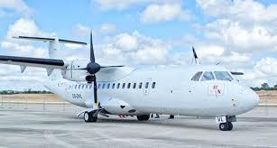 Resultado de imagen para ATR 42/72