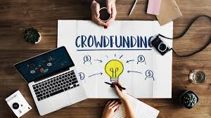 Free Crowdfunding Sites Top 9 Crowdfunding Sites In India For Startups To Raise Funds