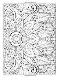 Welcome to our popular coloring pages site. Free Printable Abstract Coloring Pages For Adults