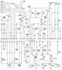 Beautiful 3sgte wiring diagram contemporary electrical and