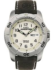 timex watches shop amazon uk expedition