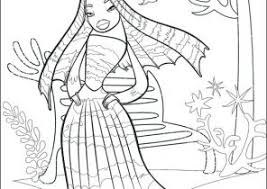 Small Picture Shark Tale Coloring Pages Coloring4Freecom
