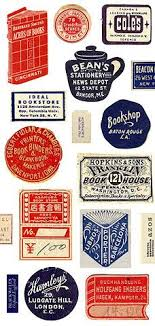 Vintage Food Labels 265 Best Vintage Labels And Vintage Label Templates Images