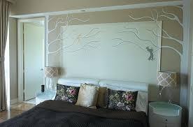 wall moldings designs wall moulding ideas wall moldings designs wall moldings picture moulding