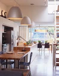 modern interior design kitchen. Eco Kitchen Design Modern Interior