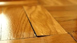 floor furniture protectors hardwood floor protection for furniture cleaning wood floors a simple how to protect floor furniture protectors